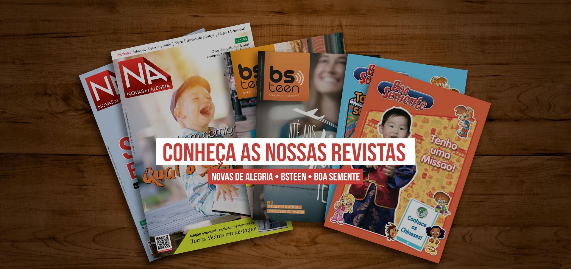 Banner_revistas