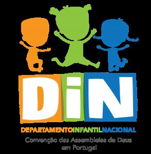 Departamento Infantil Nacional CADP