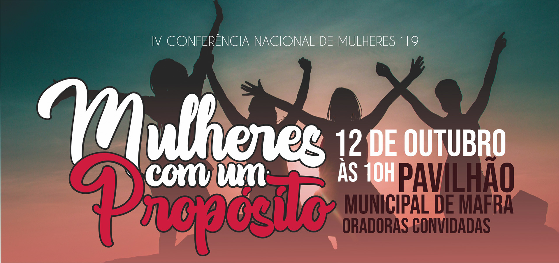 Banner_Conf_mulheres