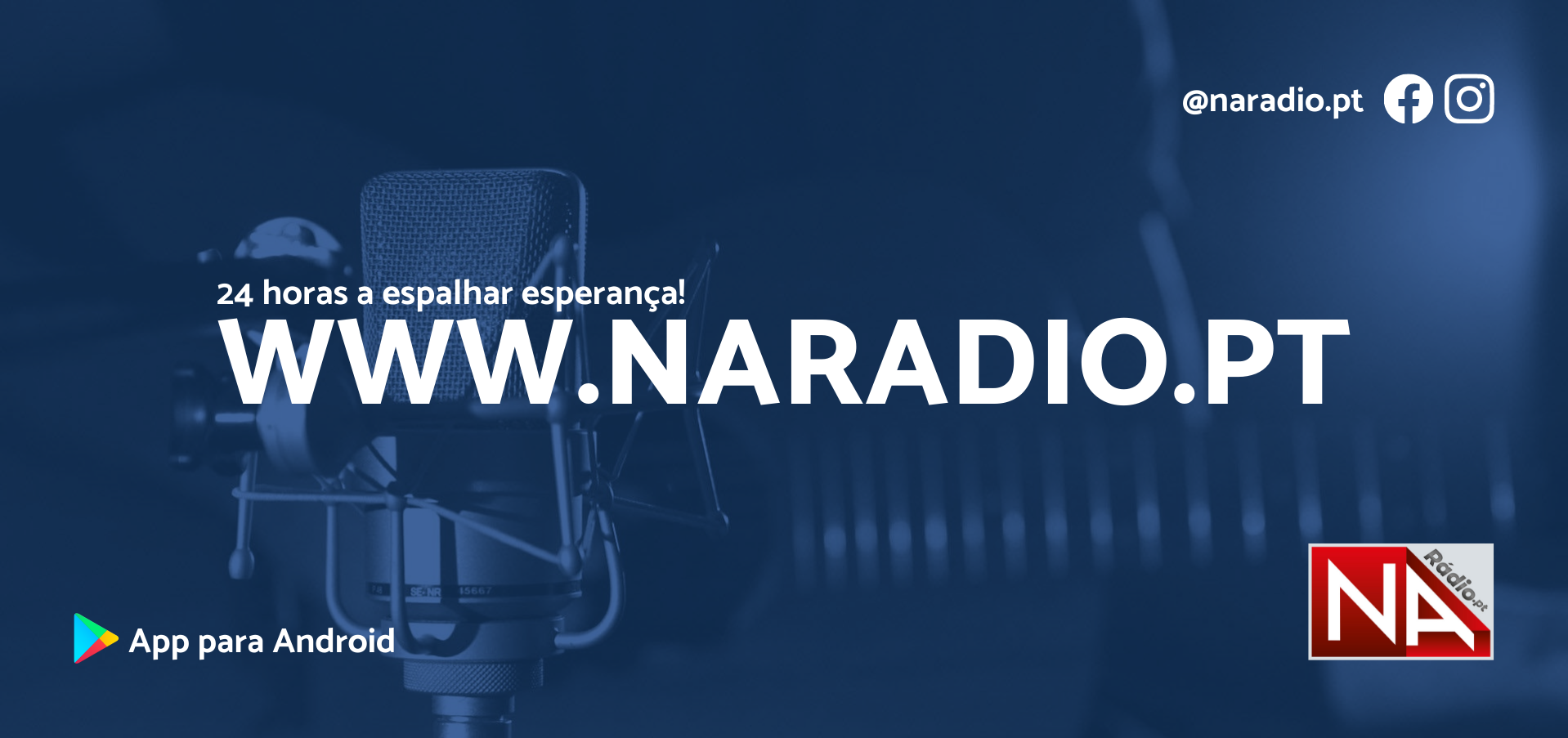 banner NArádio_site-3